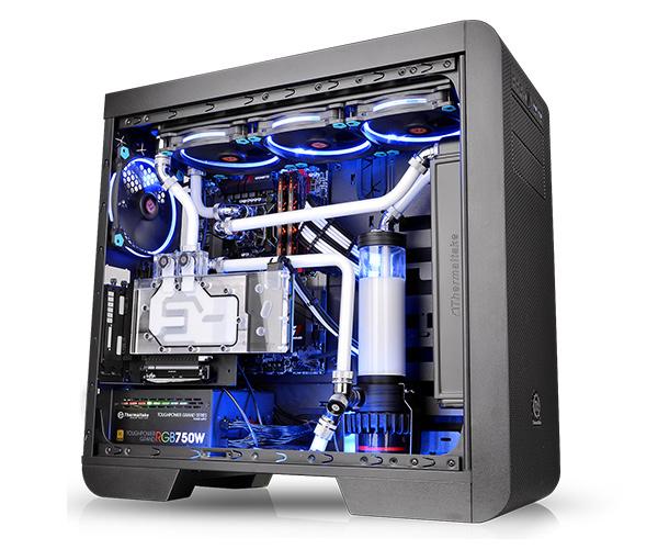 Core V51 4