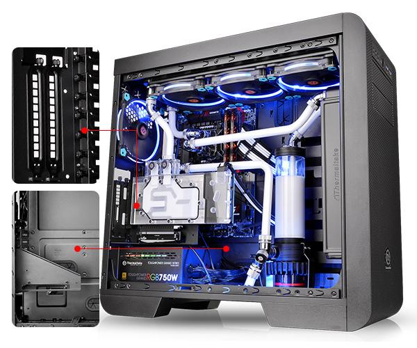 Core V51 5