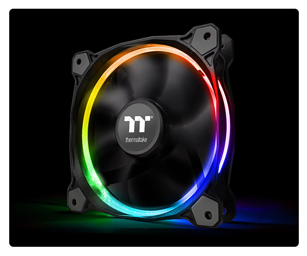 Riing 12 RGB