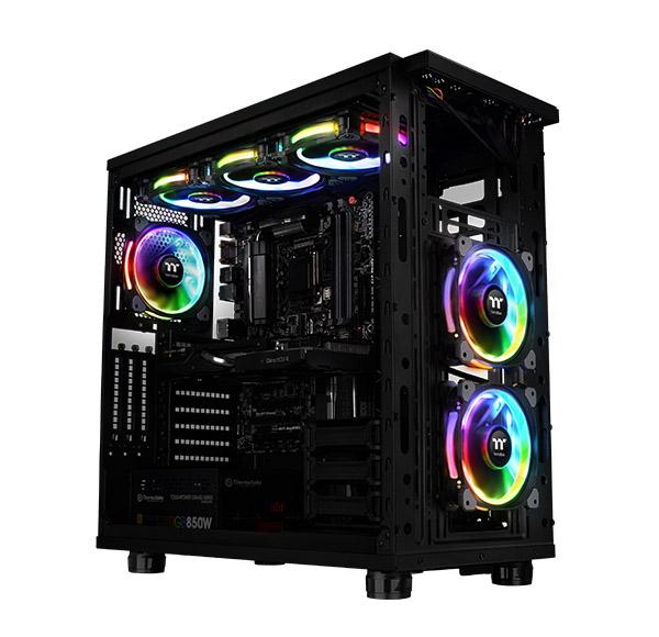 Riing Plus 12 RGB