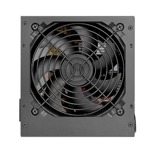Thermaltake TR2 S 450W
