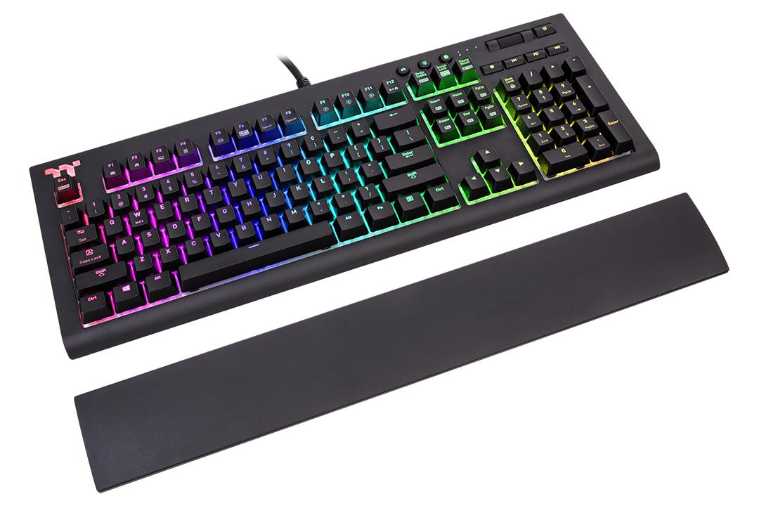 X1 RGB 2